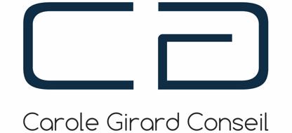 CG-Conseil